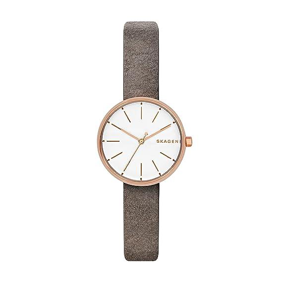 Reloj Skagen - Mujer SKW2644