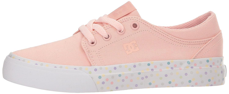 DC Kids Trase TX SP Skate Shoe