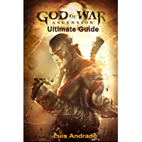 God of War: Ascension: Ultimate Guide
