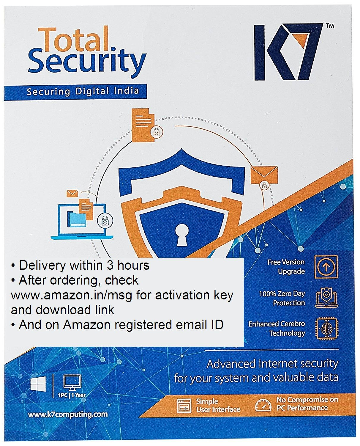 k7 total security antivirus trial version free download 2017