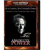 Absolute Power (Widescreen/Full Screen) [Import]