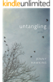 Untangling: Poems