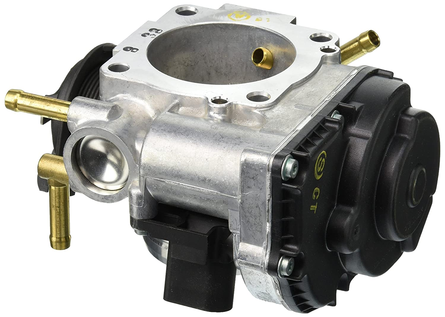Cardone 67-4001 Remanufactured Electronic Throttle Body (ETB) A1 Cardone AA1674001