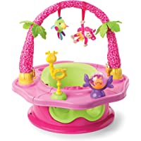 Summer Infant 3-Stage Activity Seat