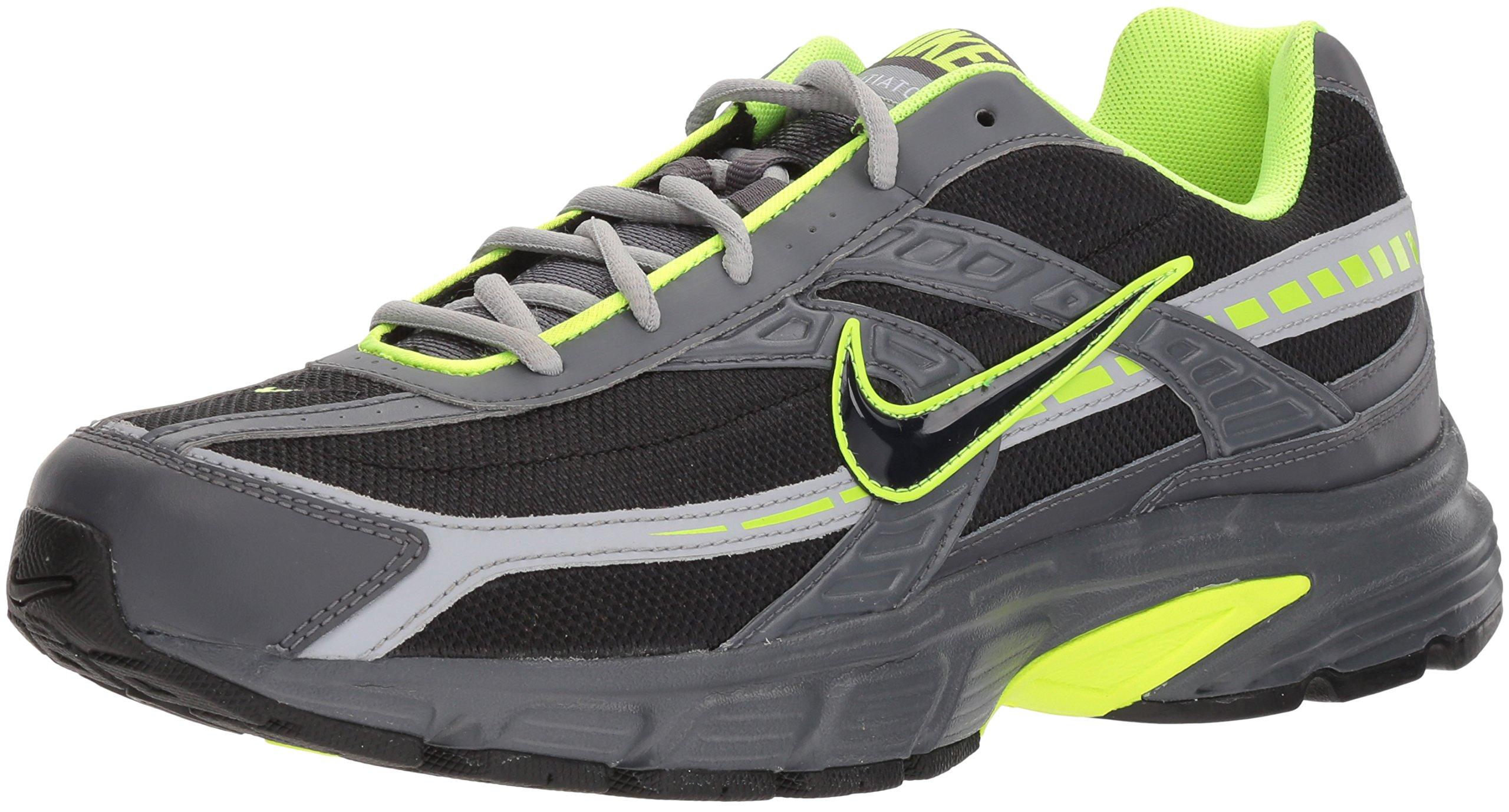 083b36c84e6 Galleon - NIKE Men s Initiator Running Shoe