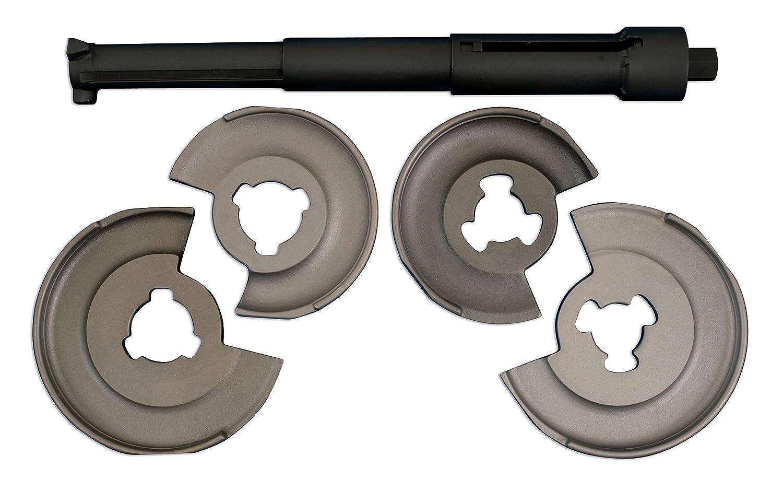 Laser 4870 Coil Spring Compressor