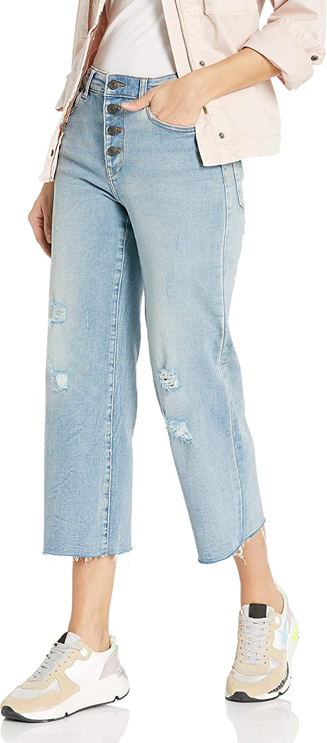Marchio Goodthreads Coulotte Jean Donna
