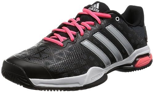 adidas Barricade Club, Zapatillas de Tenis para Hombre