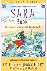 Sara, Book 1 (Sara Book) Kindle Edition