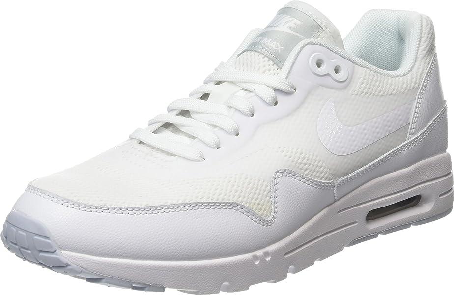 e0094f9bf0bfc Nike Air Max 1 Ultra Essential