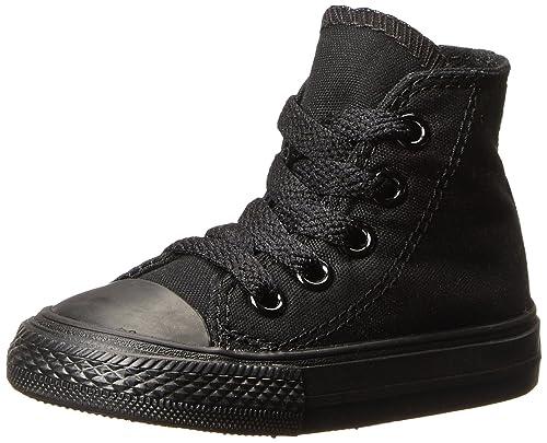 ec2ac0c39b4c Converse Baby Chuck Taylor All Star High Top Sneaker