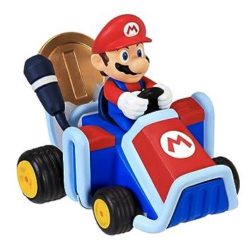 Sonstige Mario Cart Elektrisch Spielzeug Sammler