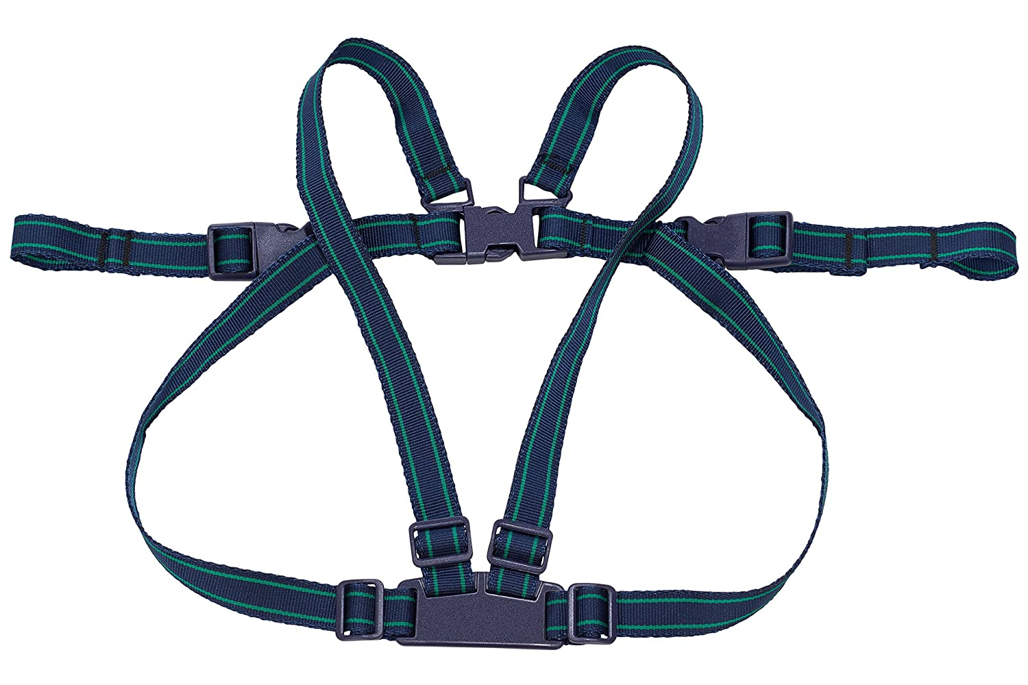 Safety 1st Safety Harness, Blue 38032760