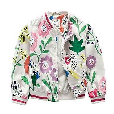 912bad5e7320b 「楽々セレクトショップ」ウインドブレーカー キッズ 子供防寒コート 子供 服 ジャケット アウター ジャンパー