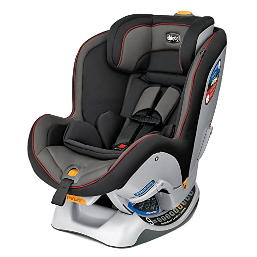 chicco-nextfit-convertible-seat-mystique