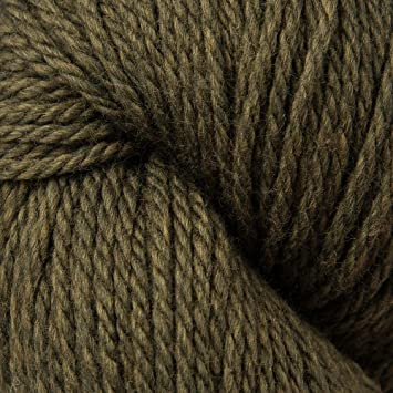 Spud And Chloe Sweater Knitting Yarn Chipmunk 7511 Amazon