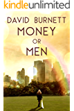 Money or Men