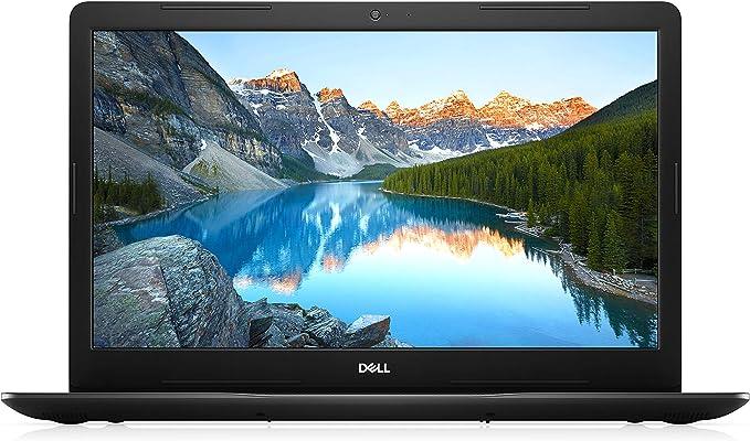 Laptops mit Core-i5 und 8 GB RAM 17 Zoll Dell