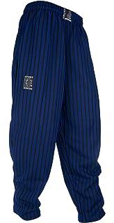 offrir des rabais répliques où acheter Pantalon dE Gym pUMPERHOSE Sport Gris Taille s m l XL XXL ...