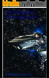 Disturbing Tranquility