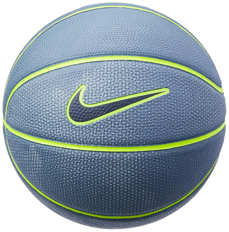 Nike Swoosh Skills: Amazon.es: Deportes y aire libre