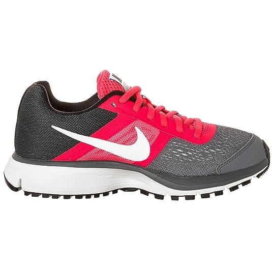 Sacs Air Nike Vortex Et MarroneChaussures MUVqzGpLS