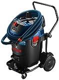 Bosch GAS20-17AH 17 gallon 300-CFM Dust Extractor