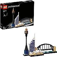 Lego - Architecture Sidney (21032)