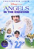 Angels in Endzone [Reino Unido] [DVD]