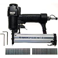 BGS Impresión Aire––Clavadora combinada, 32802 0W, 0V