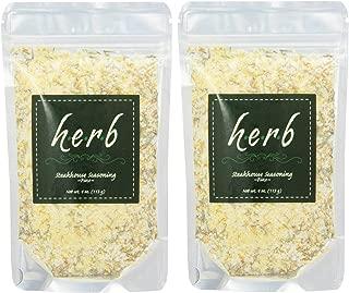 product image for Salt Sisters Gourmet Seasoning Mix, Flavor Steakhouse Seasoning, 4 Ounces, 2 Pack