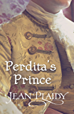 Perdita's Prince: (Georgian Series) (English Edition)
