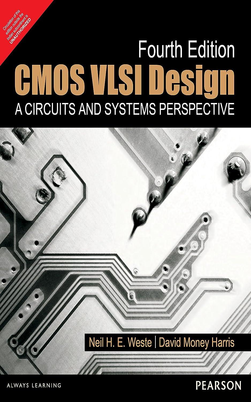 Cmos Vlsi Design 4th Edition Pdf