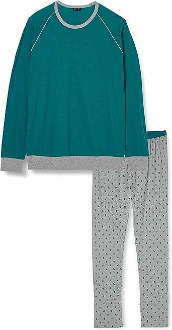 LVB Jersey Pijama para Hombre
