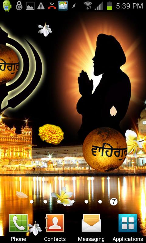 guru tegh bahadur hq wallpaper amazones appstore para