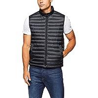 Tommy Hilfiger Men's Lightweight Packable Down Vest