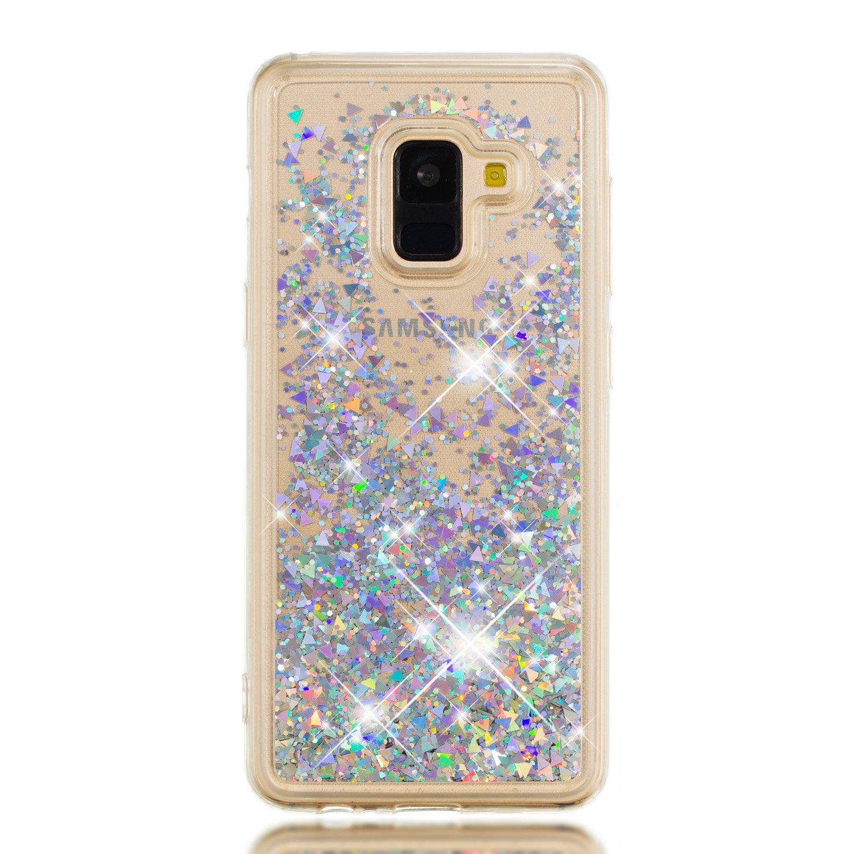 Amazon.com: Vine Shop Phone Case Compatible for Samsung ...
