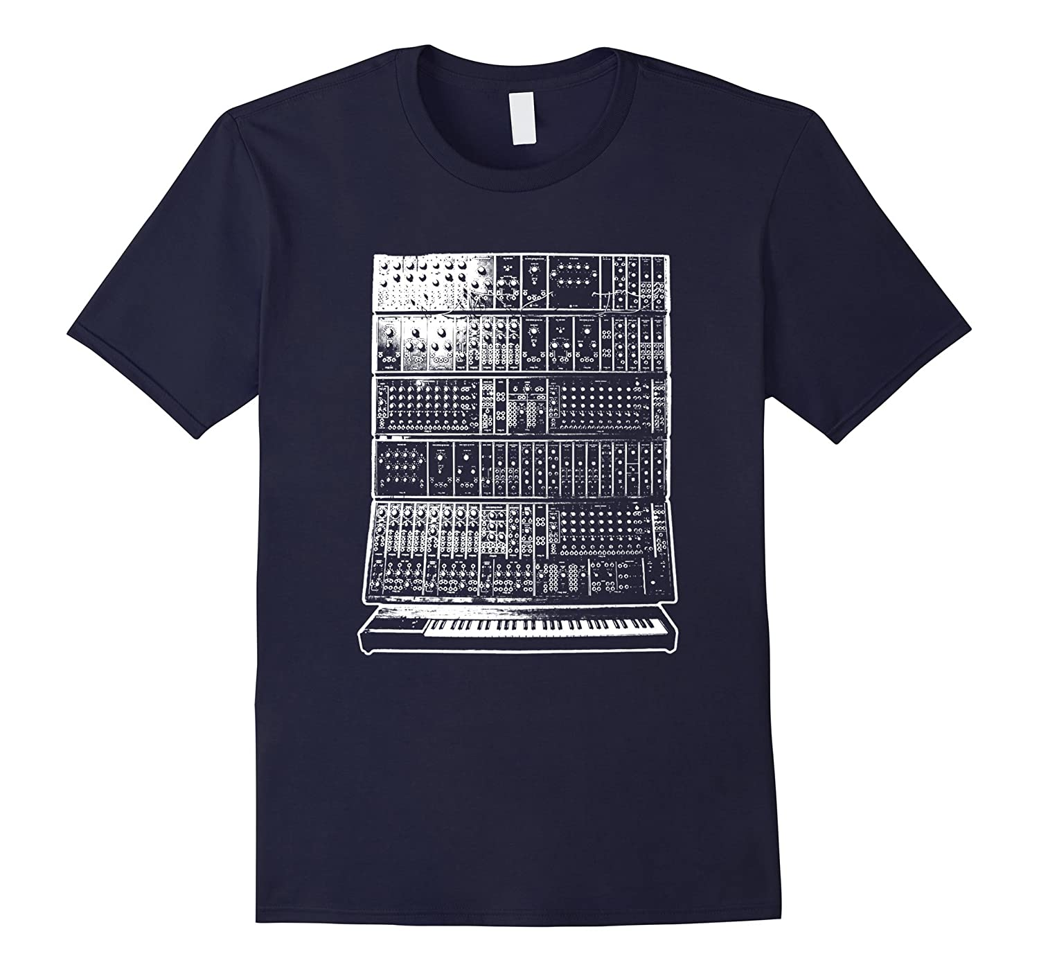 Shirt T Synthesizer T T T Shirt Shirt Shirt Synthesizer Shirt Synthesizer T Synthesizer Synthesizer Synthesizer 4qS3AcRj5L