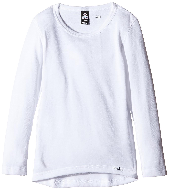 Trigema Jungen Langarmshirt Trigema Jungen Langarm Ski/sport Shirt