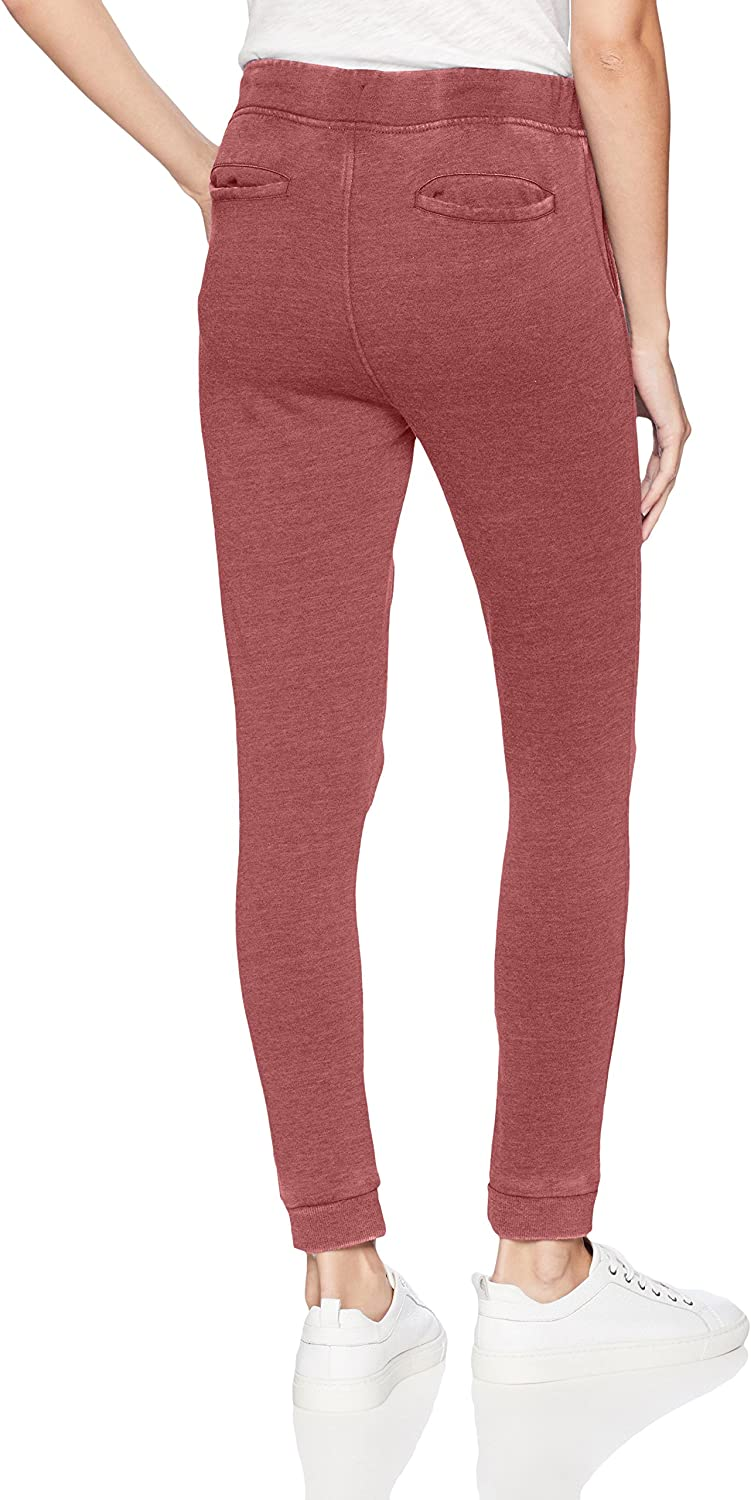Roxy Womens Real Dive Pant