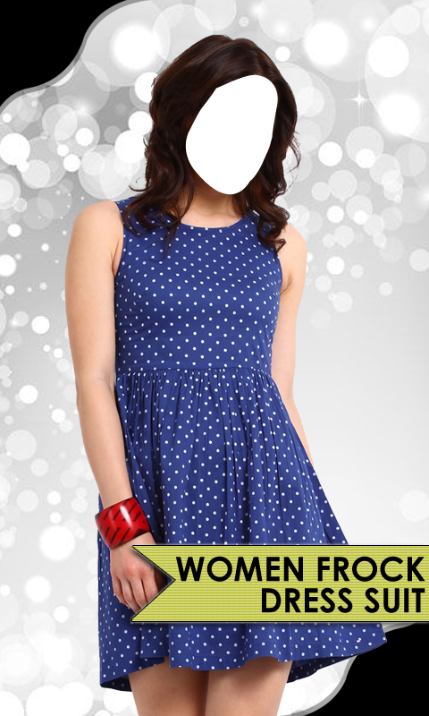 Amazon Com Women Frock Dress Suit Appstore For Android