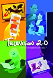 Television 2.0: Viewer and Fan Engagement with Digital TV (Digital Formations Book 102) (English Edition)