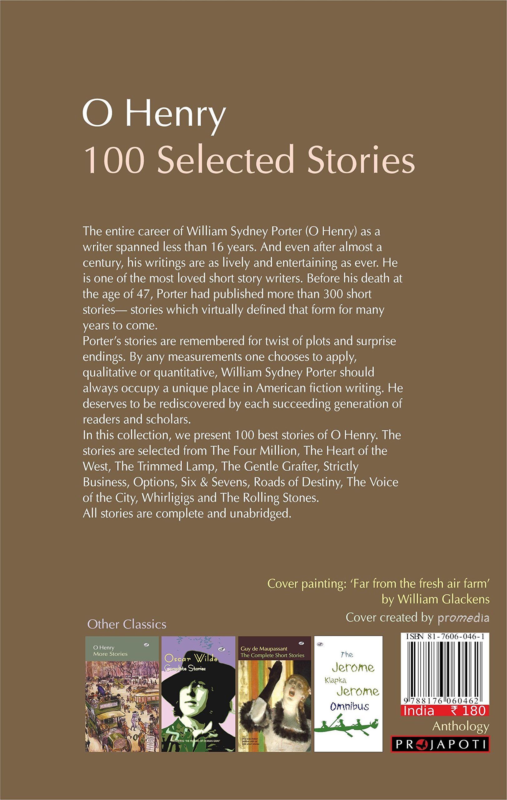 100 SELECTED STORIES PDF DOWNLOAD