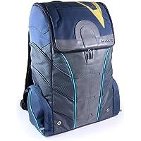 Spartan Locke Backpack