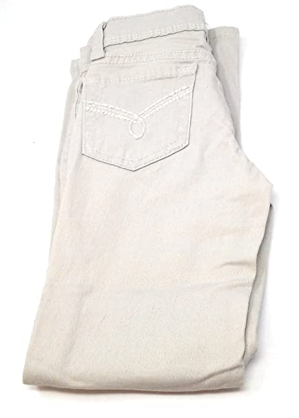 Amazon.com: Niños y las niñas jordache Jeans, varios colores ...