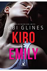 Kiro e Emily (Série Rosemary Beach) eBook Kindle