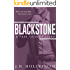 Blackstone (Four Fathers Book 1)