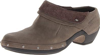 Luxe Wrap Fashion Slip-On Shoe