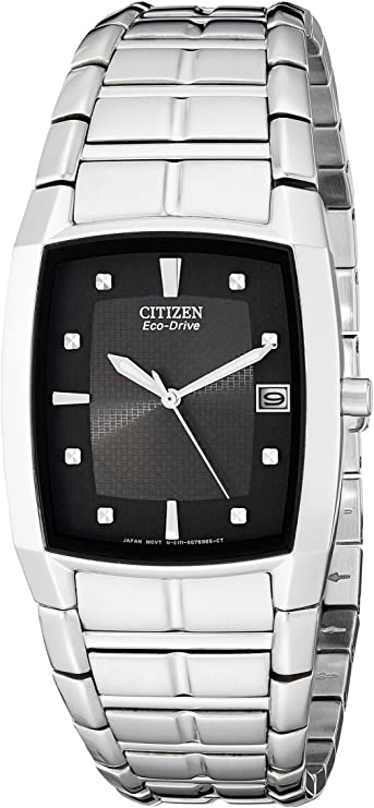 [シチズン]Citizen 腕時計 BM6550-58E メンズ [並行輸入品]