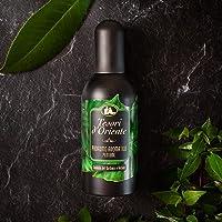 Perfume de Sándalo «Tesori Oriente», de 100 ml